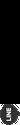 神戸・三宮のネイル・まつげエクステサロン グレース GRACE nail&eyelash salon 公式ラインアカウント