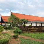 カンボジア・アンコールワット旅行記