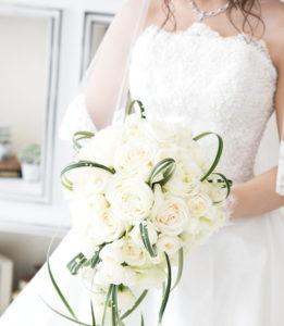 ブライダル まつげエクステ(マツエク)/ブライダルネイル|花嫁様のイメージに合わせてデザイン