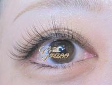 Grace【グレース】神戸 Nail&EyeSpecialistBeautySalon -eye