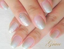 Grace【グレース】神戸 Nail&EyeSpecialistBeautySalon -デザインネイル