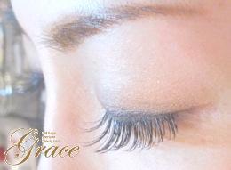 Grace【グレース】神戸 Nail&EyeSpecialistBeautySalon