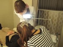 Grace【グレース】神戸 Nail&EyeSpecialistBeautySalon -スクール