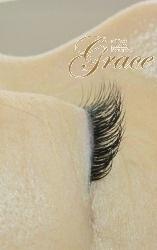 神戸・三宮 まつ毛・エクステンション&スクール カルジェルネイル「GRACE」(グレース) ブログ