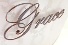 神戸・三宮|まつ毛・エクステンション&スクール|カルジェルネイル「GRACE」(グレース)|ブログ
